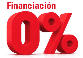 financiacion-sin-intereses-aire