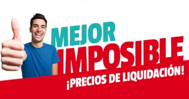 mejor imposible 02